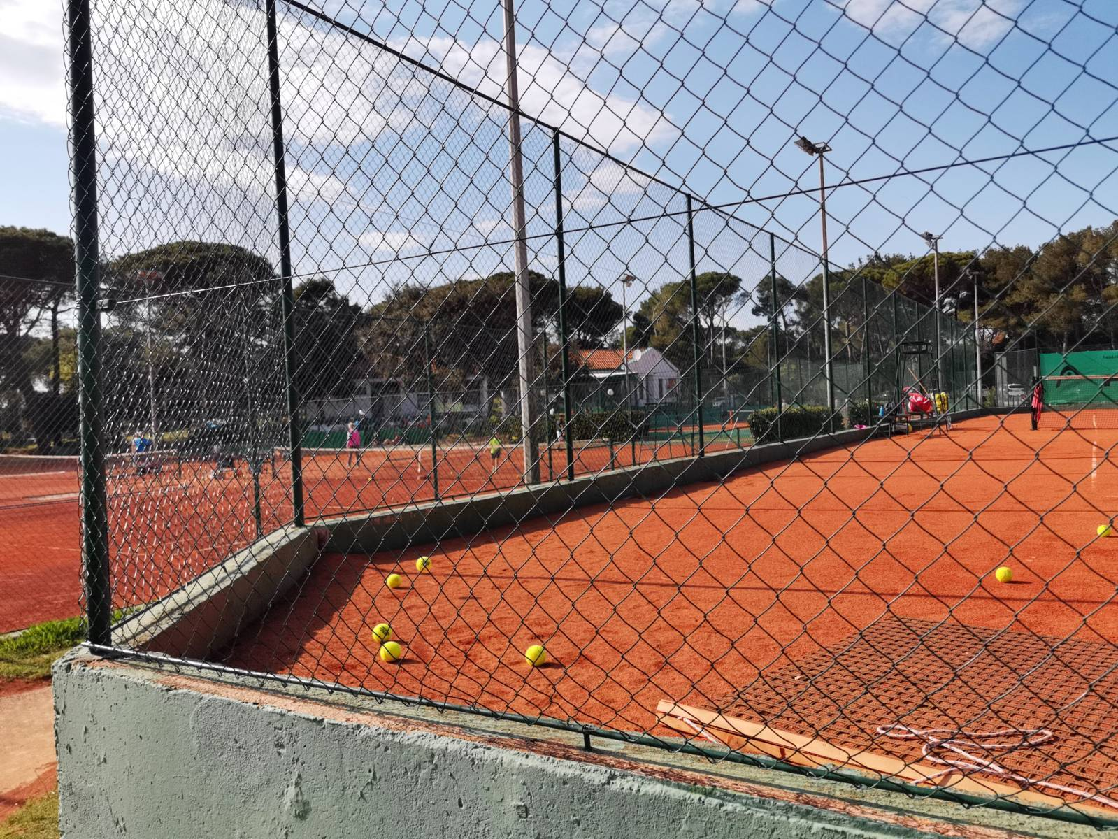 tennis-holidays-croatia-2019-21.jpeg