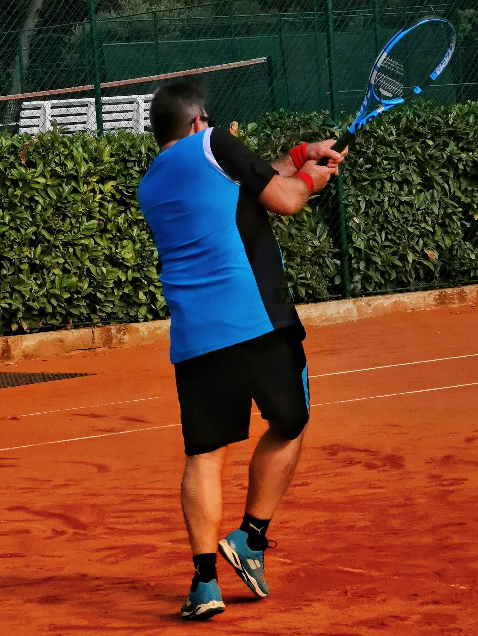 tennis-holidays-croatia-2019-23.jpeg