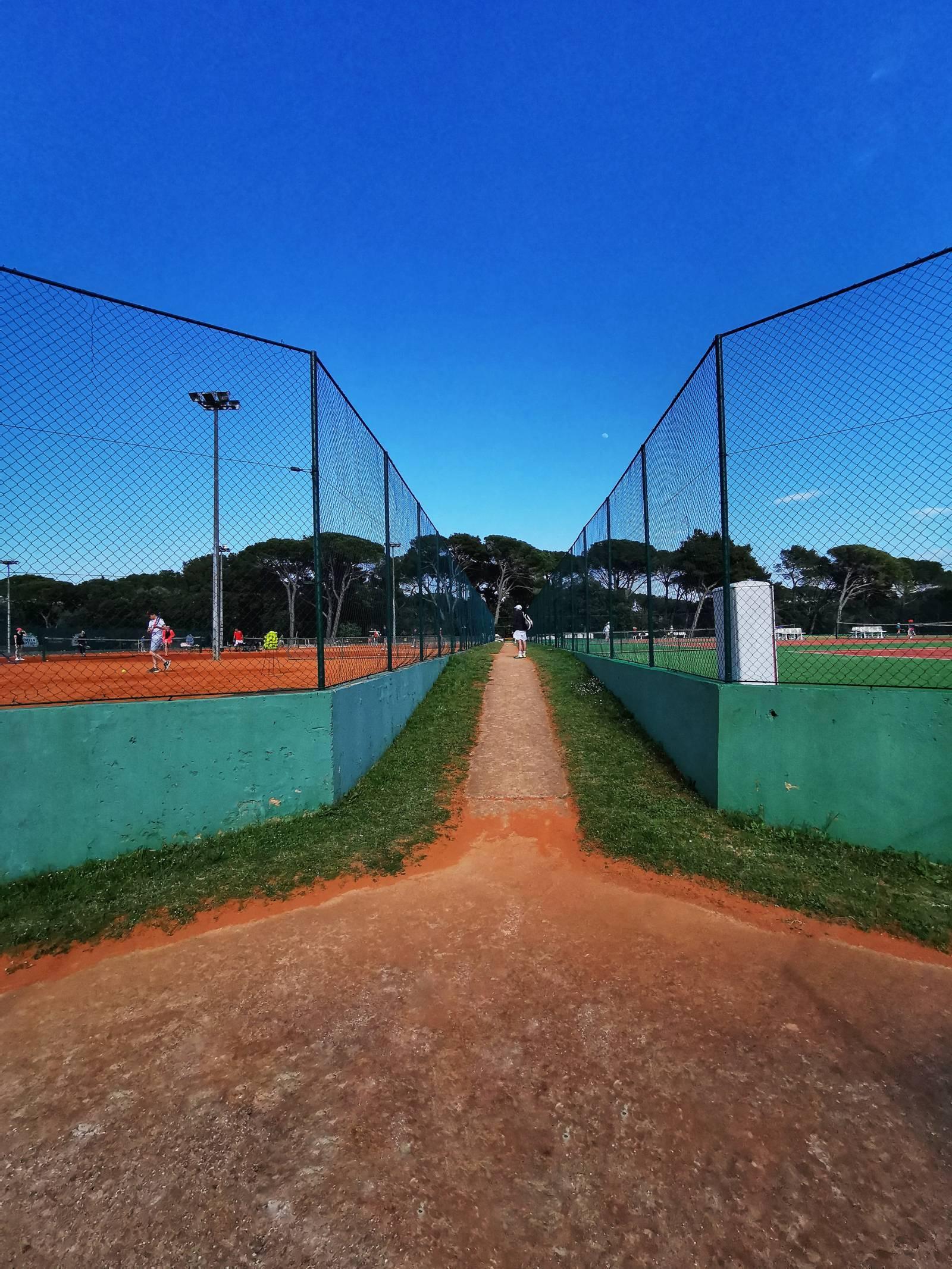 tennis-holidays-croatia-2019-24.jpeg