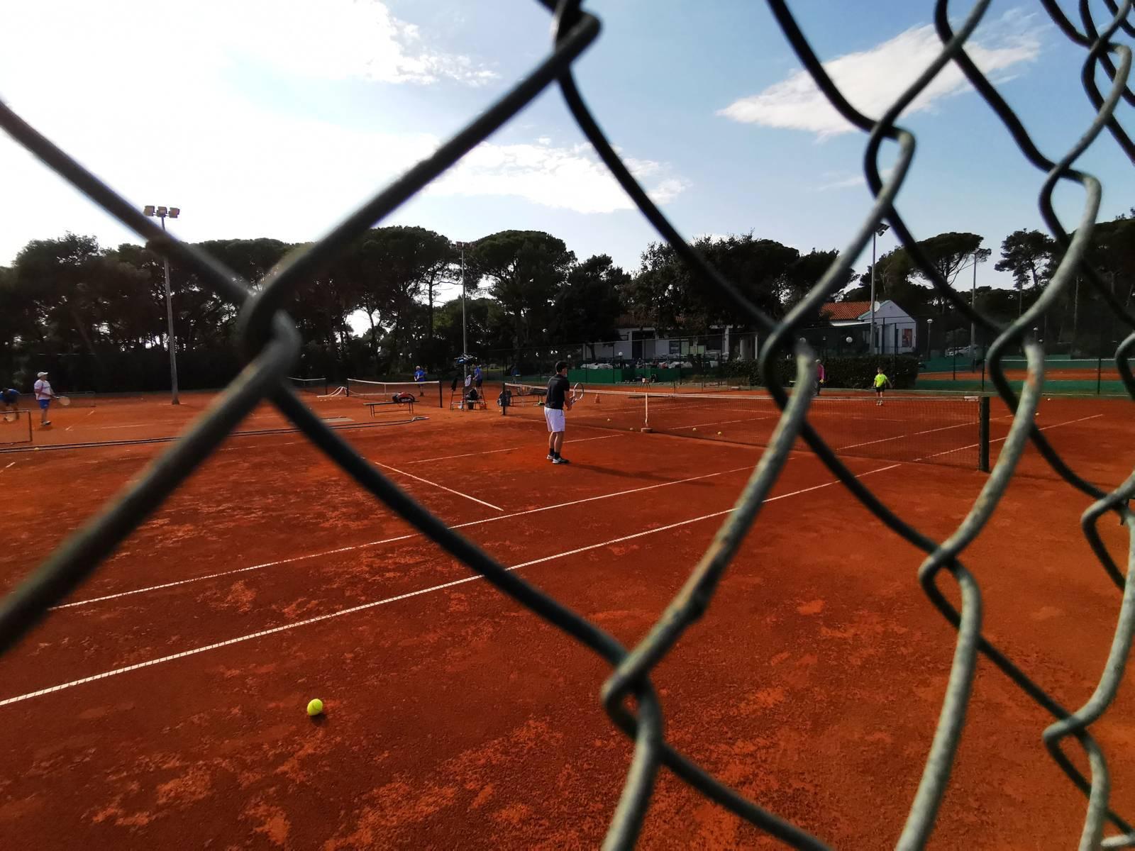 tennis-holidays-croatia-2019-25.jpeg