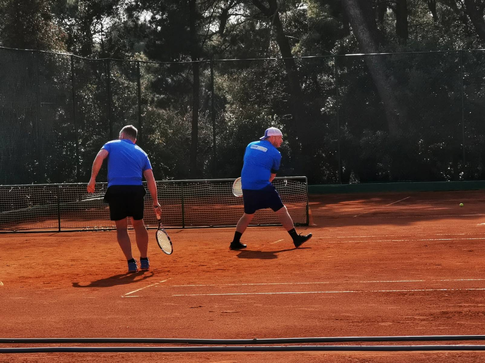tennis-holidays-croatia-2019-27.jpeg