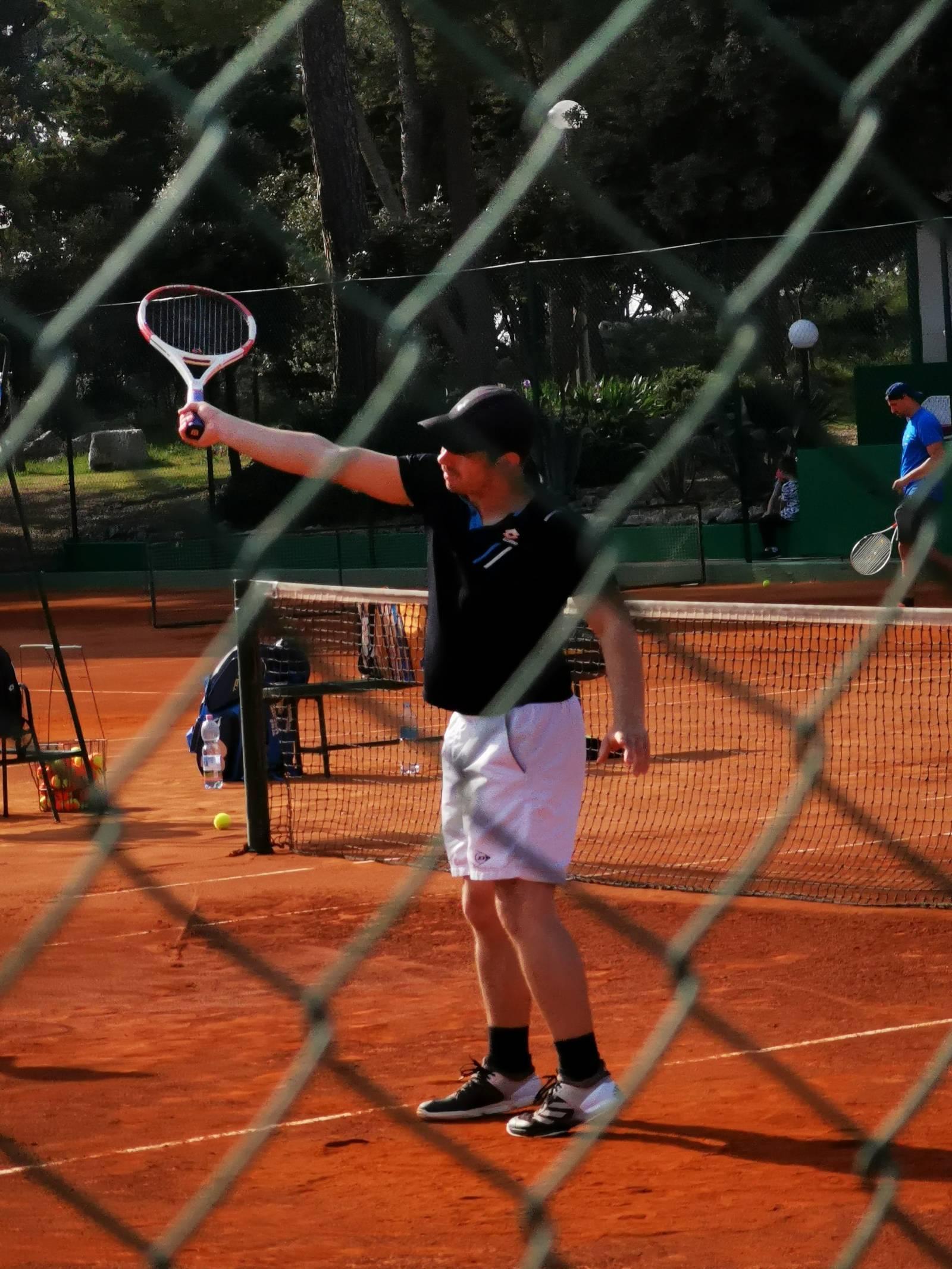 tennis-holidays-croatia-2019-26.jpeg