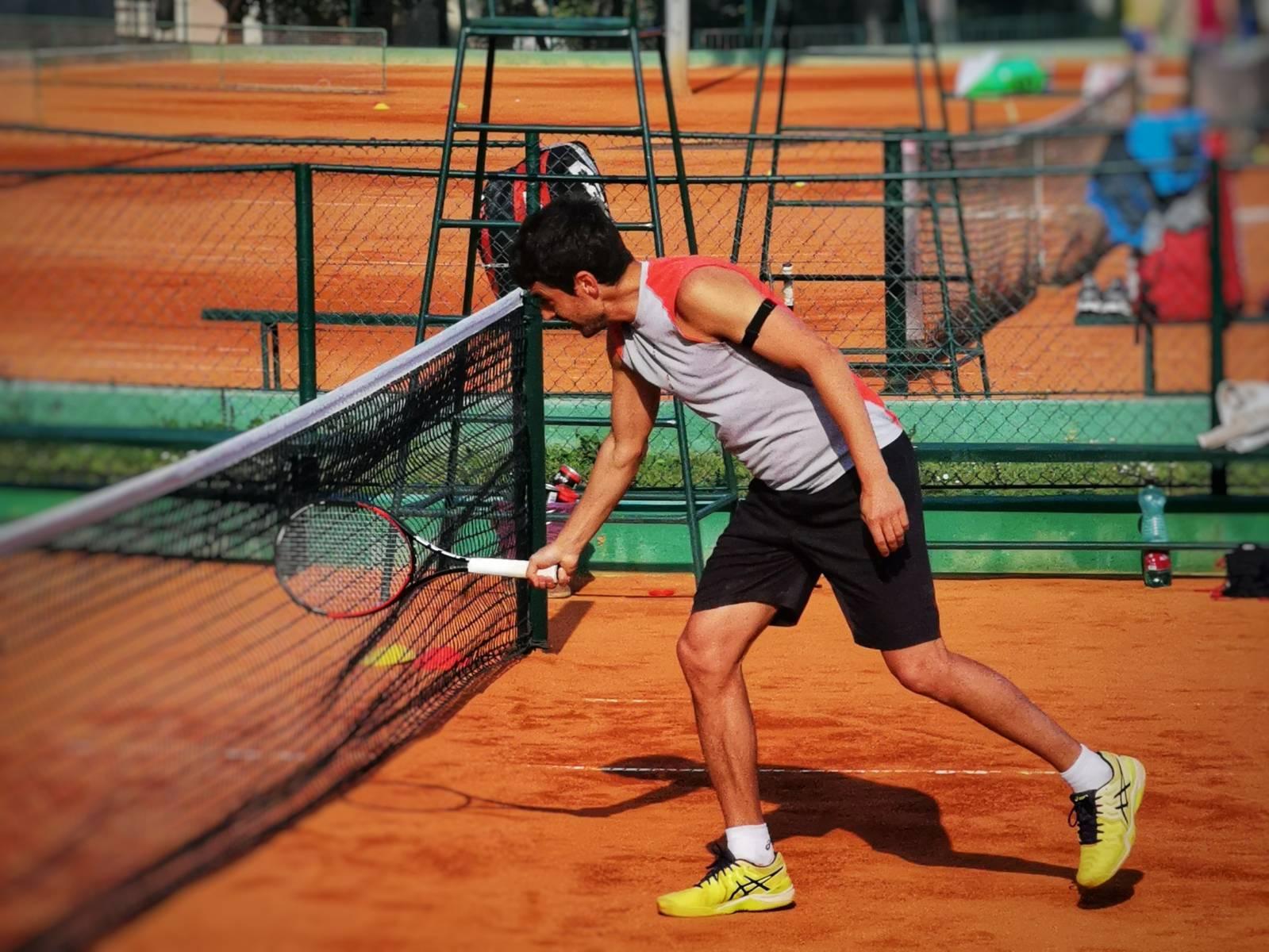 tennis-holidays-croatia-2019-29.jpeg