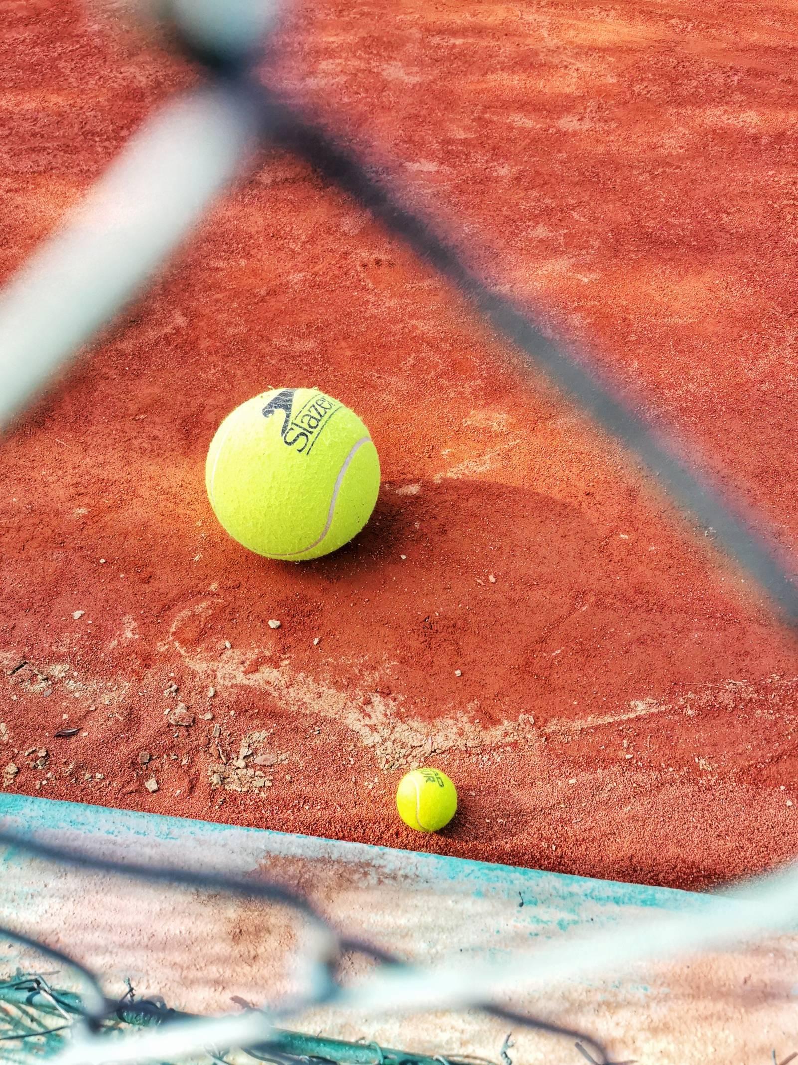 tennis-holidays-croatia-2019-28.jpeg