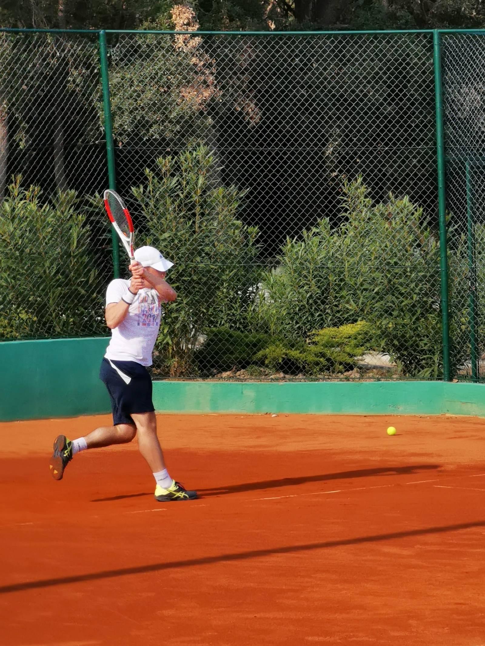 tennis-holidays-croatia-2019-30.jpeg