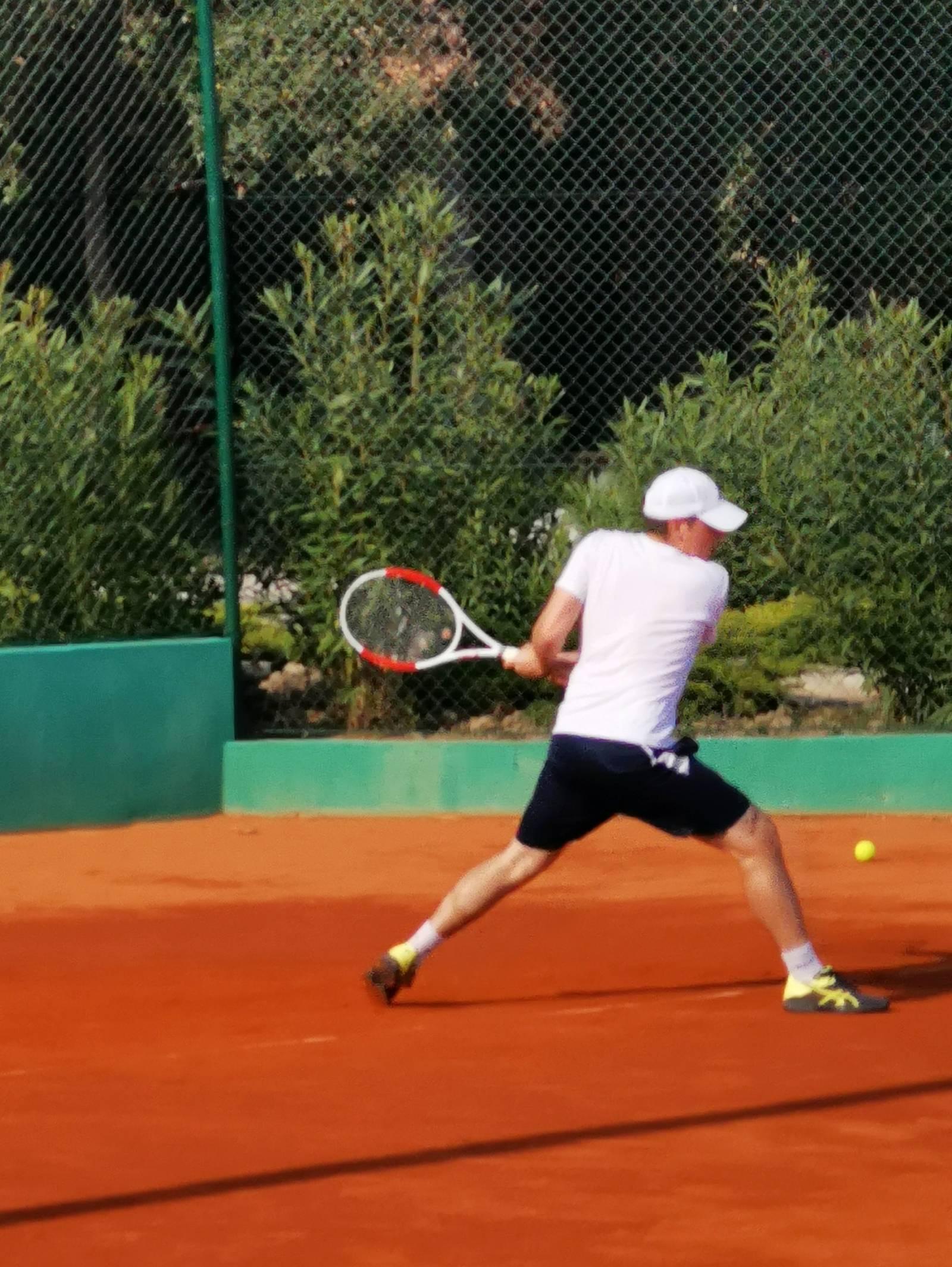 tennis-holidays-croatia-2019-31.jpeg