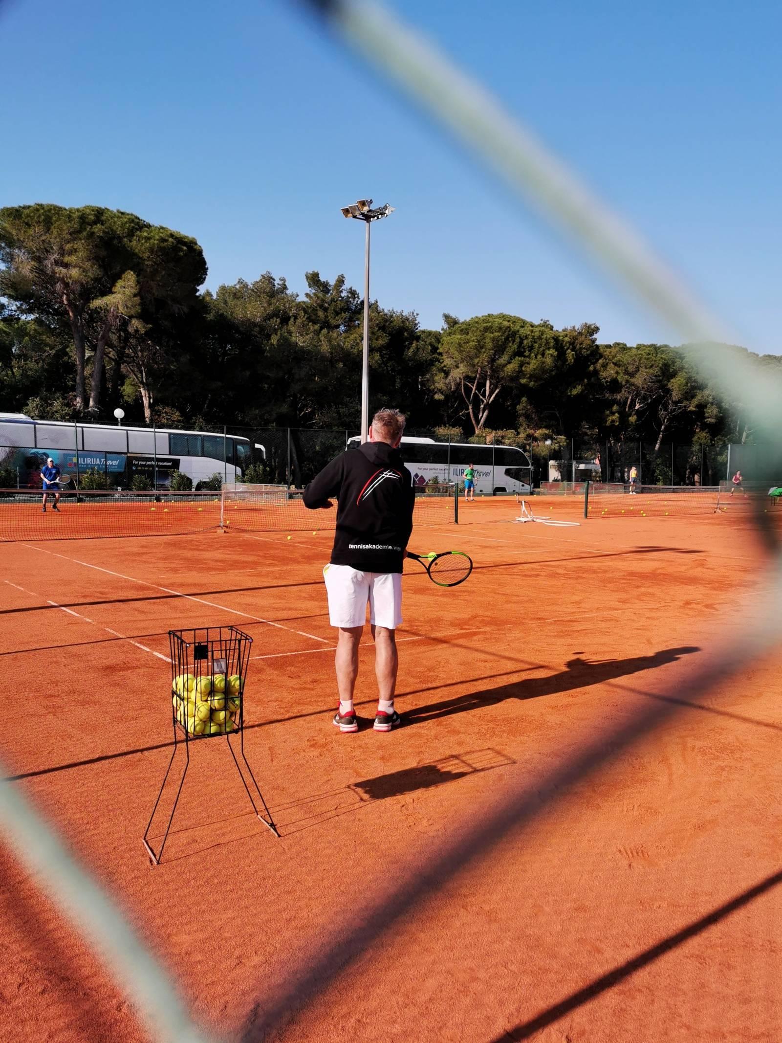 tennis-holidays-croatia-2019-32.jpeg