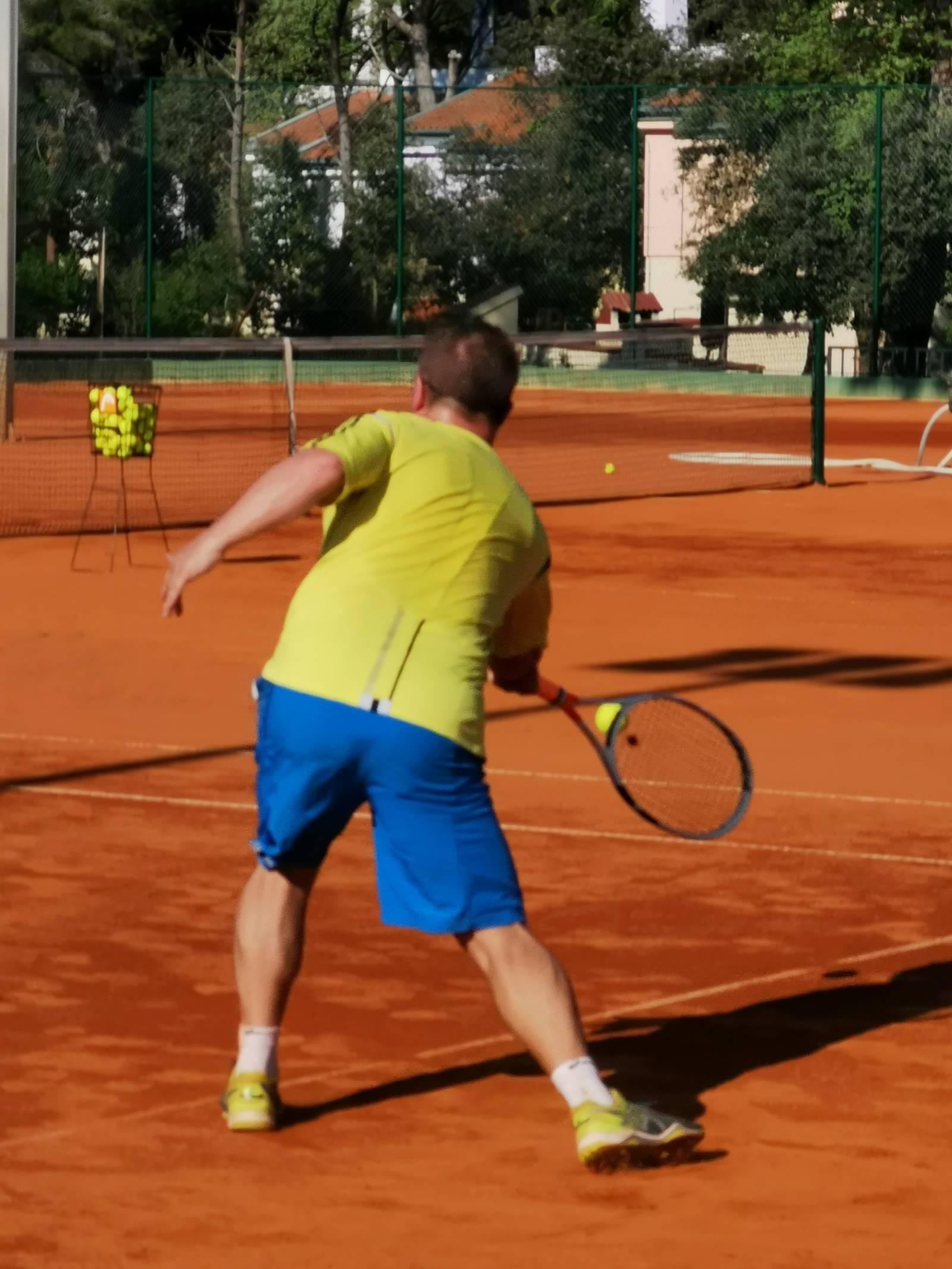 tennis-holidays-croatia-2019-33.jpeg