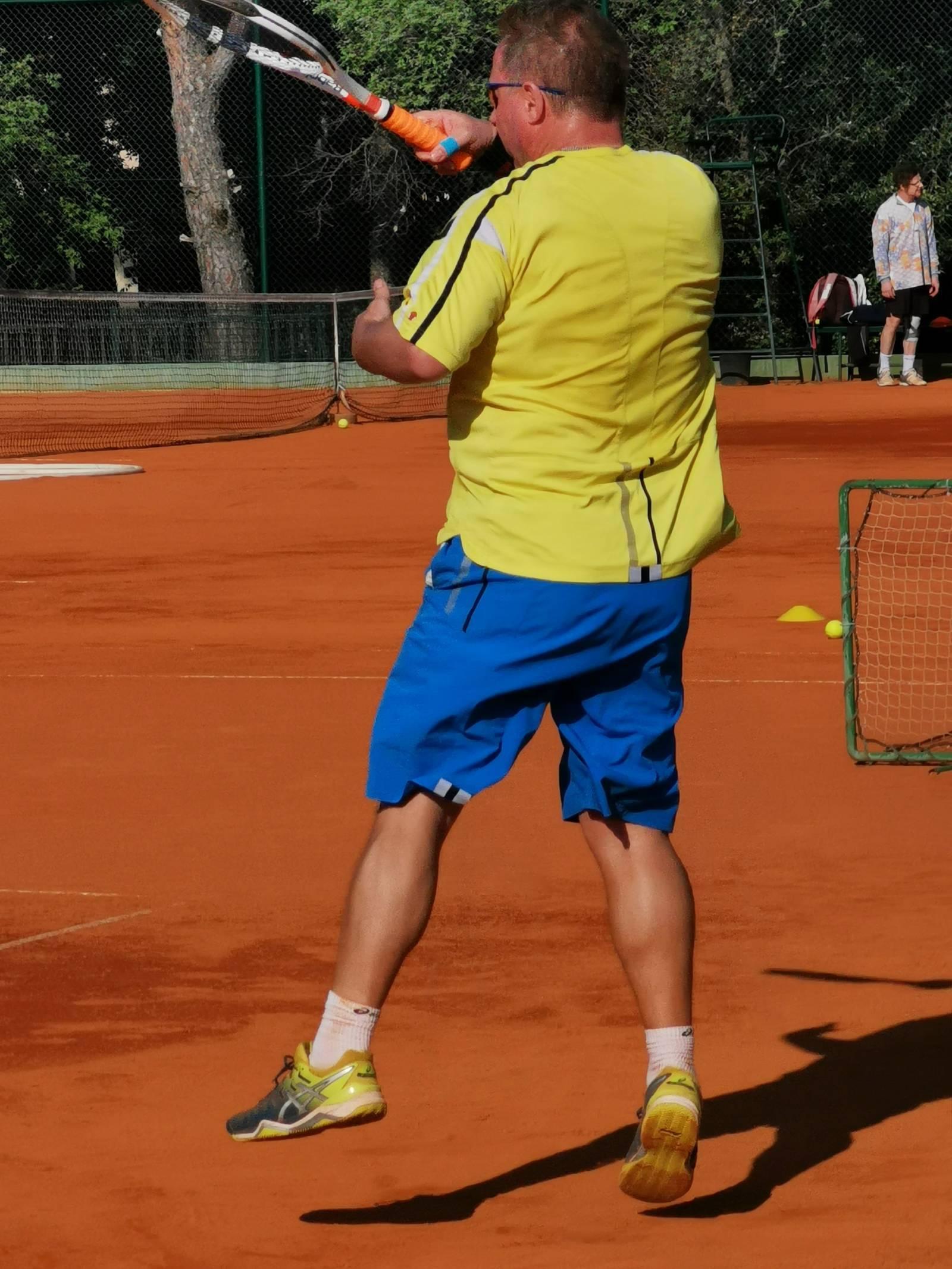 tennis-holidays-croatia-2019-34.jpeg