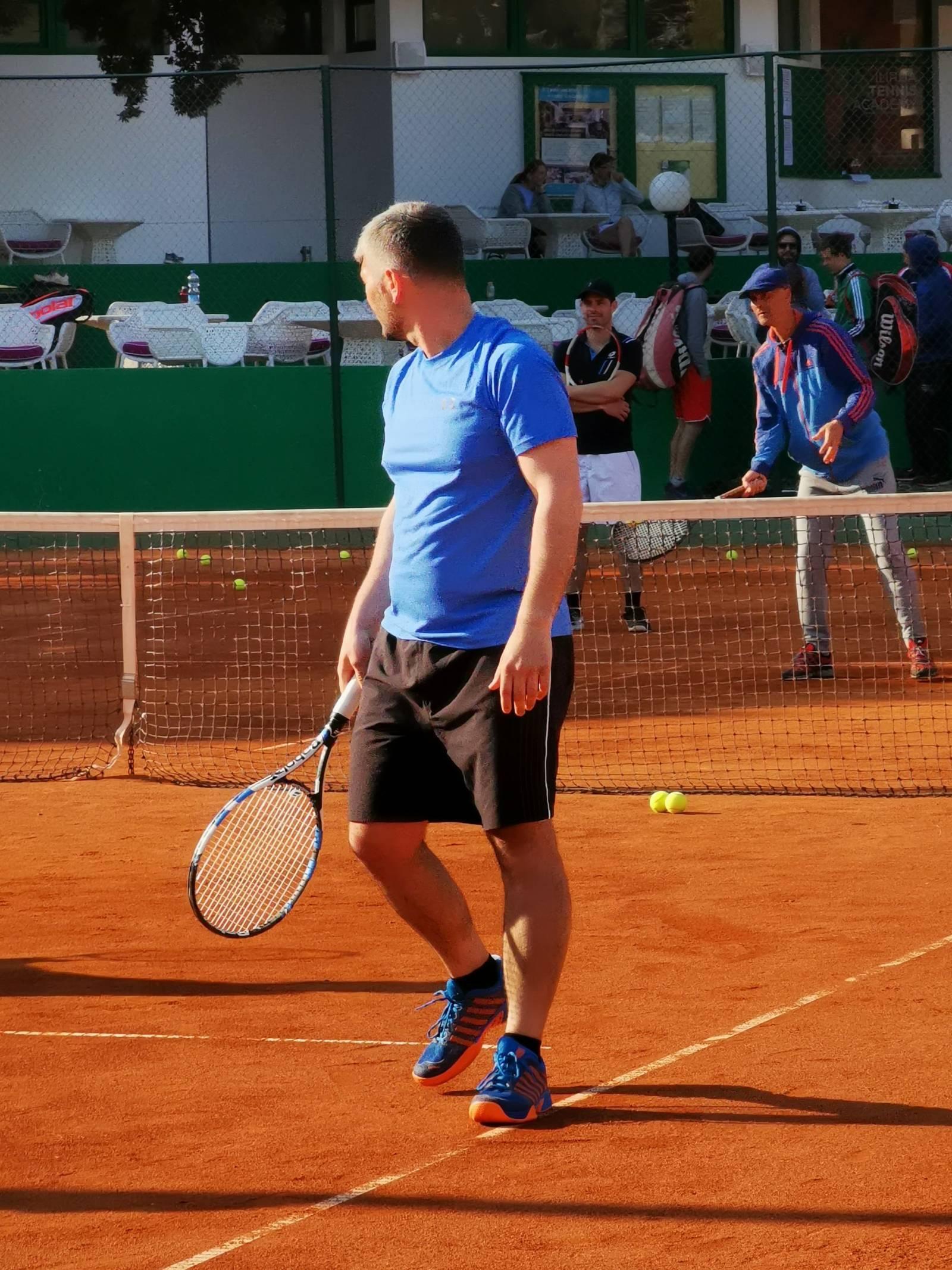 tennis-holidays-croatia-2019-36.jpeg