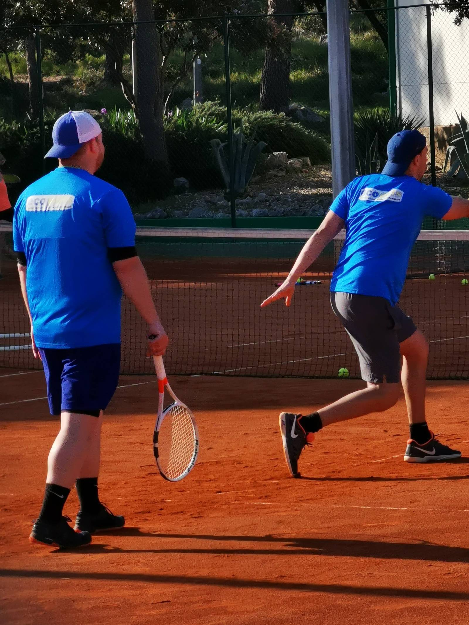 tennis-holidays-croatia-2019-37.jpeg