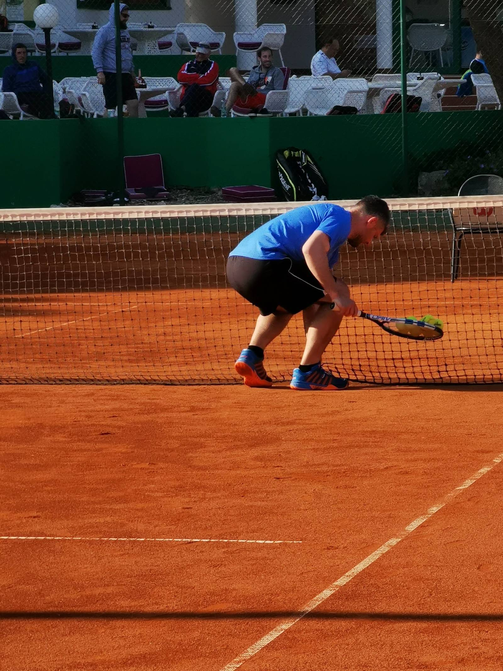 tennis-holidays-croatia-2019-35.jpeg
