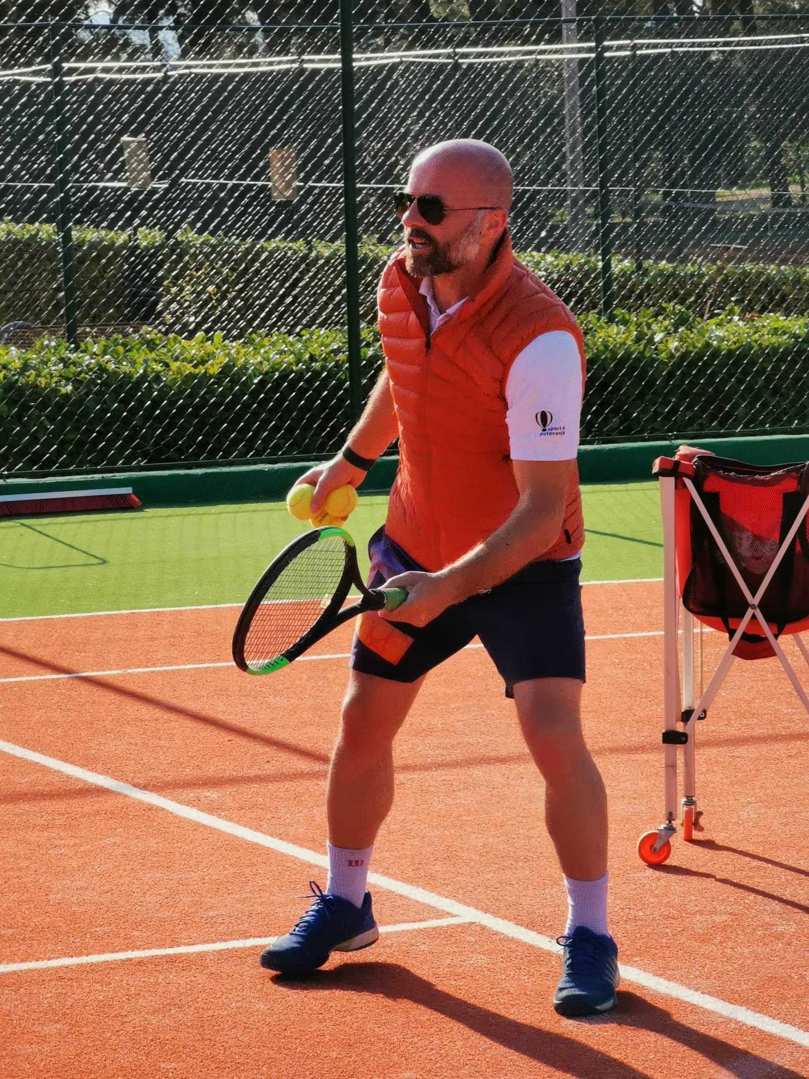 tennis-holidays-croatia-2019-39.jpeg