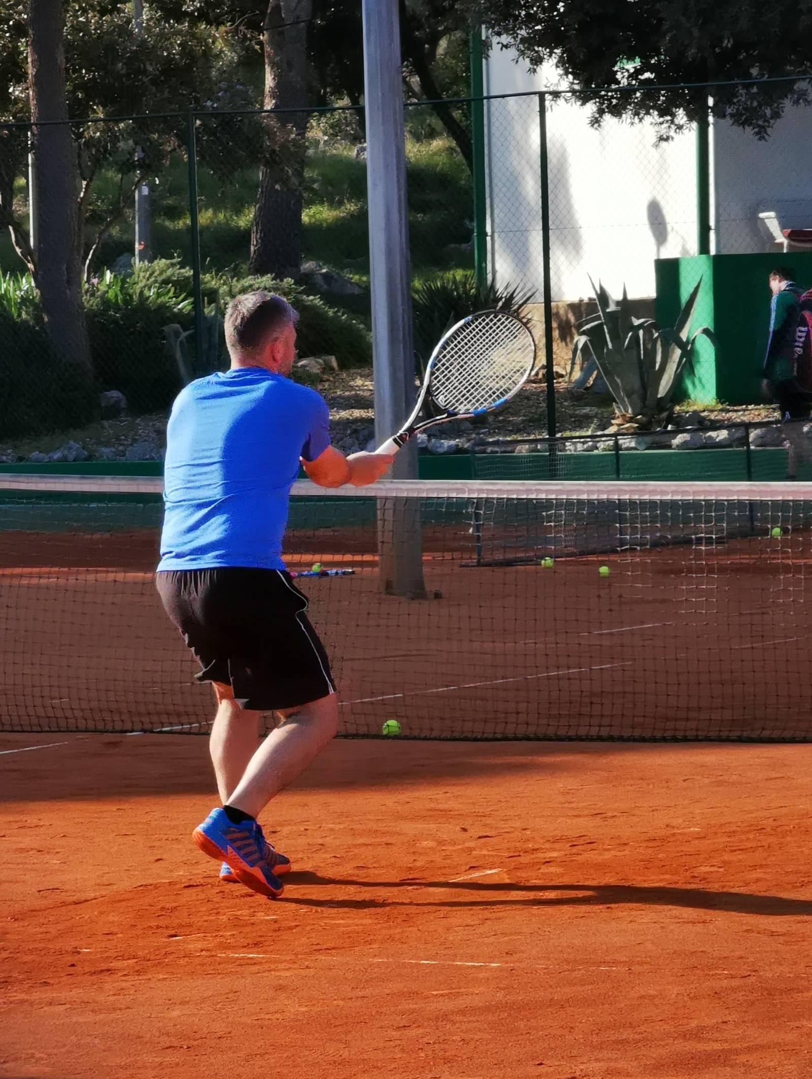 tennis-holidays-croatia-2019-38.jpeg
