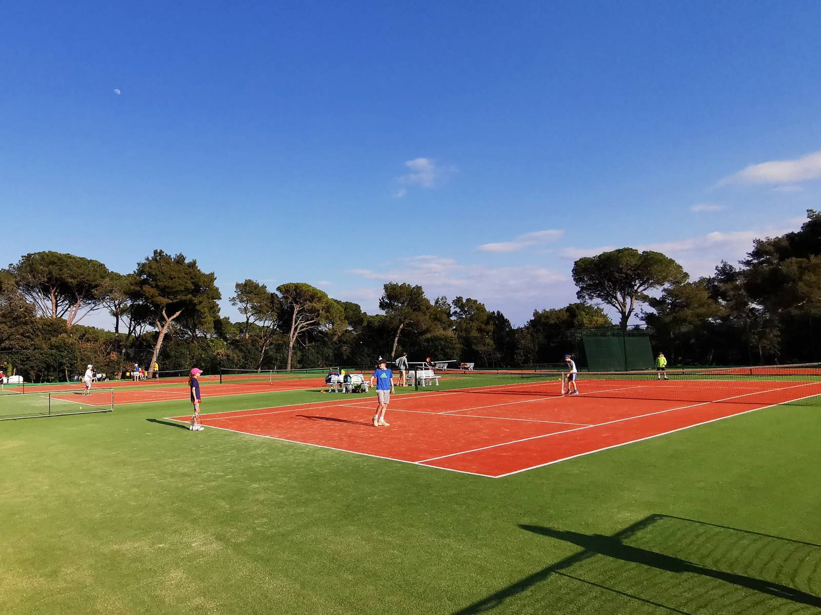 tennis-holidays-croatia-2019-41.jpeg
