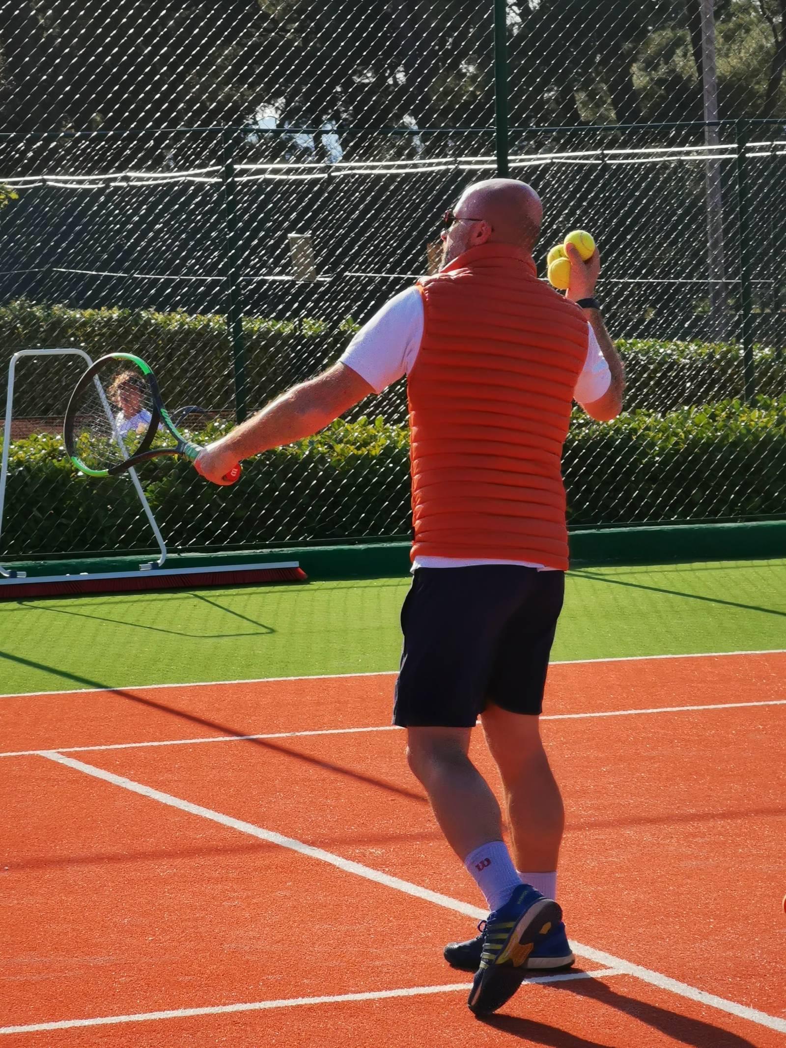 tennis-holidays-croatia-2019-40.jpeg
