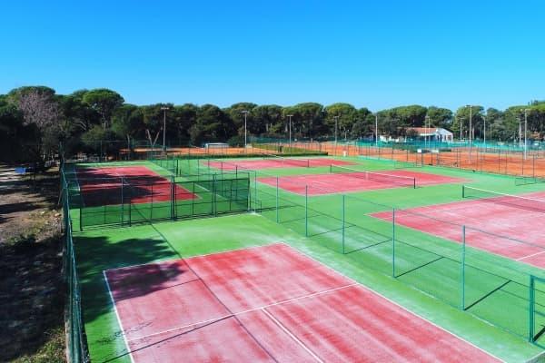 affordable-tennis-holidays- (4).jpg