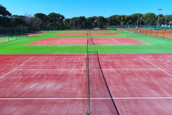 affordable-tennis-holidays- (5).jpg