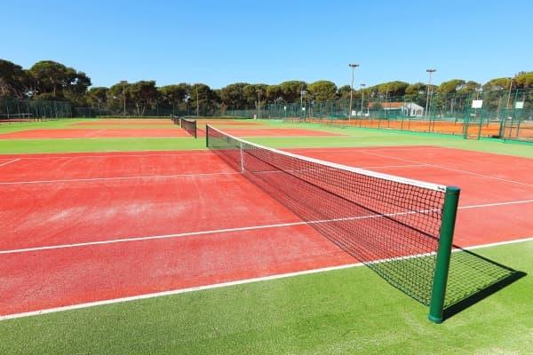 cheap-tennis-holidays-croatia (2).jpg