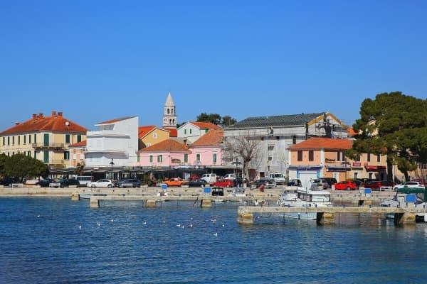 cheap-tennis-holidays-croatia (4).jpg