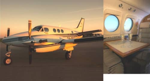 croatia-private-plane-ride.jpg