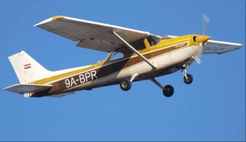 croatia-islands-private-plane-ride.jpg