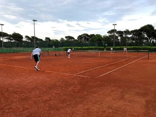 tennis-doubles-strategy-tactics-drills.jpg