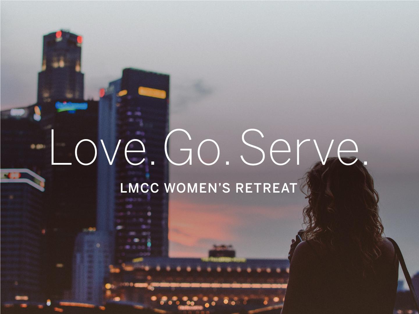 LMCC_WomensRetreat_Event_LRG.jpg
