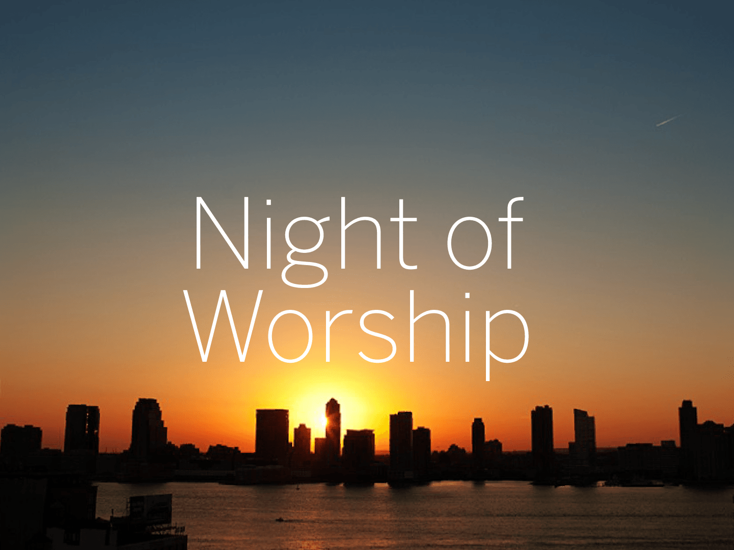nightofworship_2018_large.png