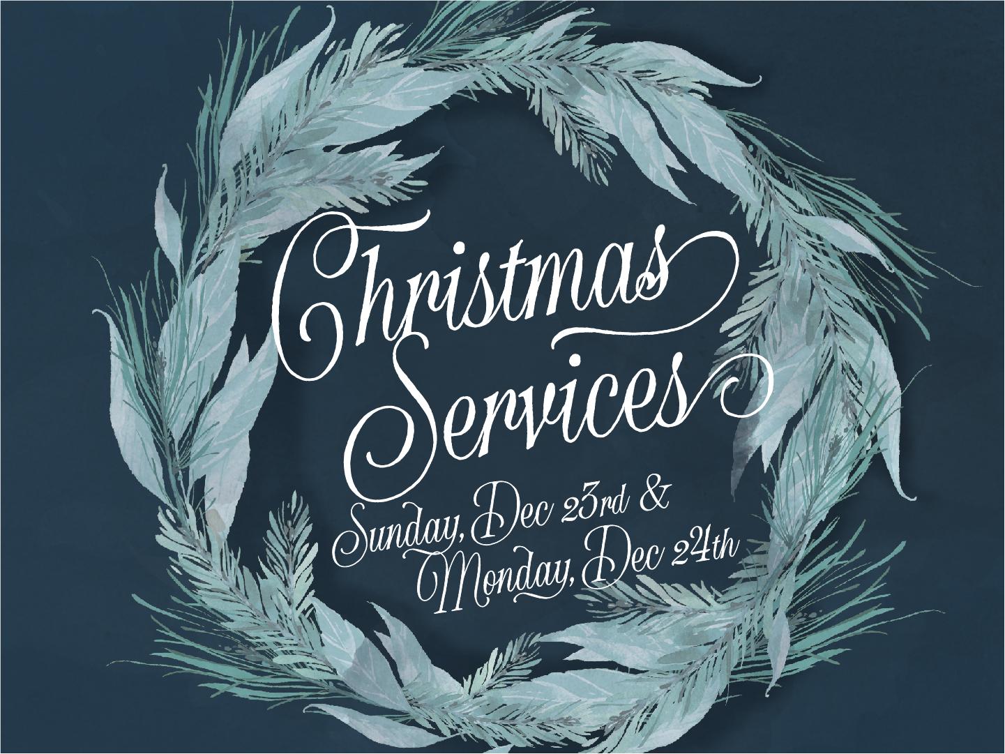 LMCC_Christmas_Art_Large_Event.jpg