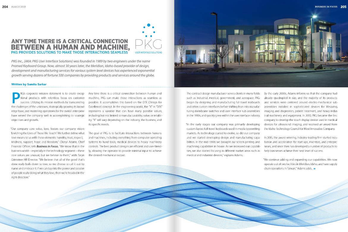 PKG-Magazine-Feature.png