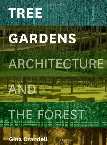 Book Illustration, Princeton Architectural Press