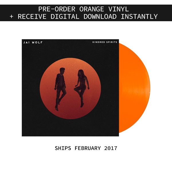 Vinyl Packshot Out Now.jpg