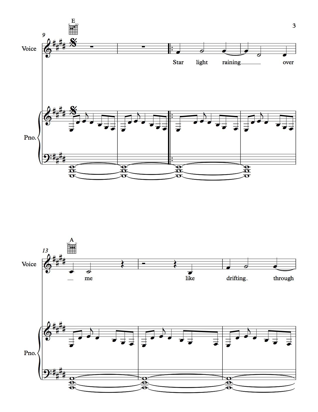 Starlight Score (1st Draft) (1).jpg