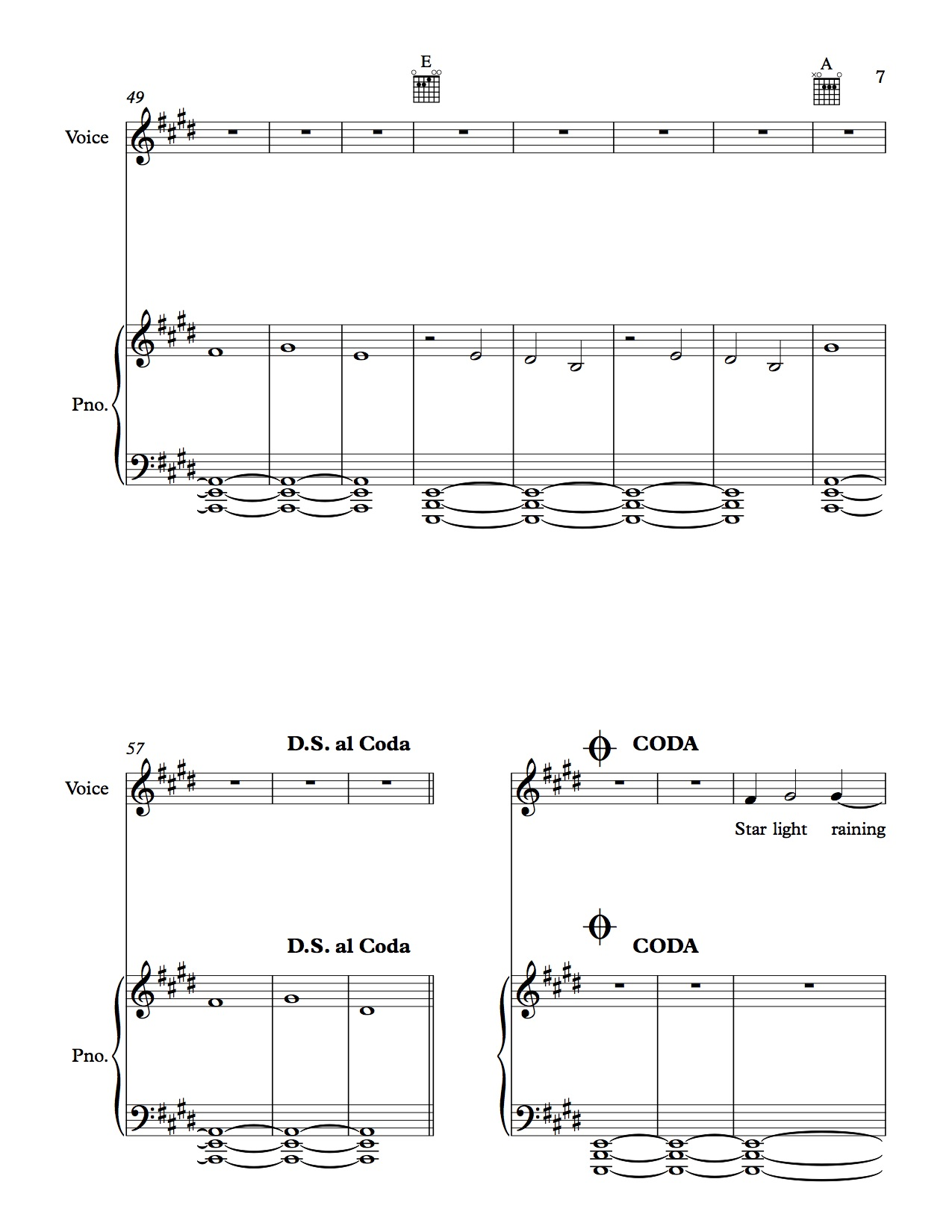 Starlight Score (1st Draft) (7).jpg