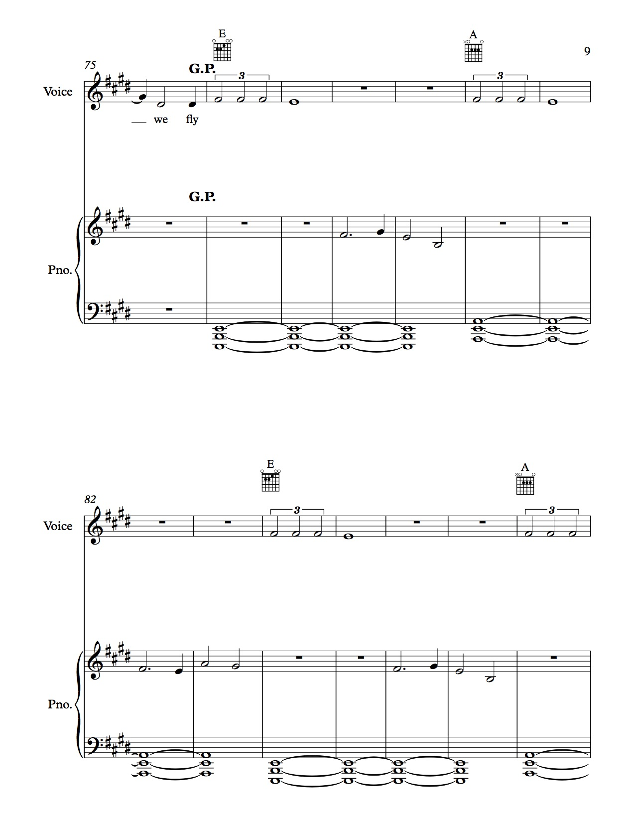 Starlight Score (1st Draft) (9).jpg