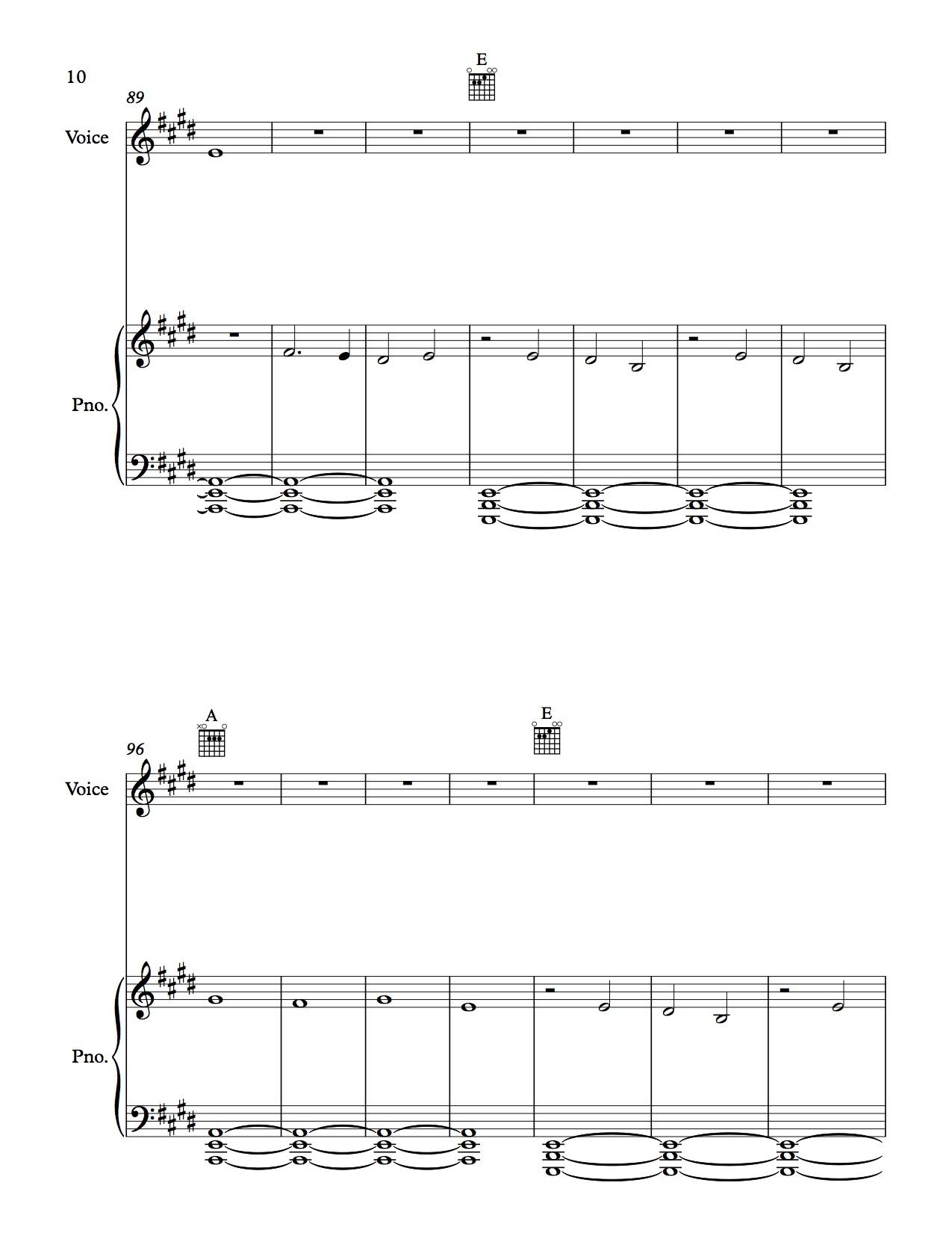 Starlight Score (1st Draft) (10).jpg