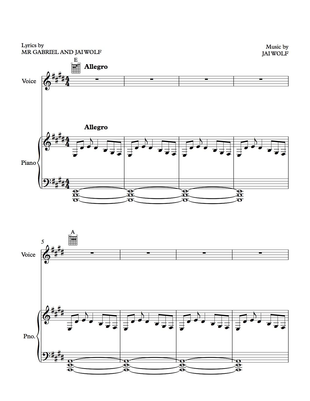 Starlight Score (lyrics revised).jpg