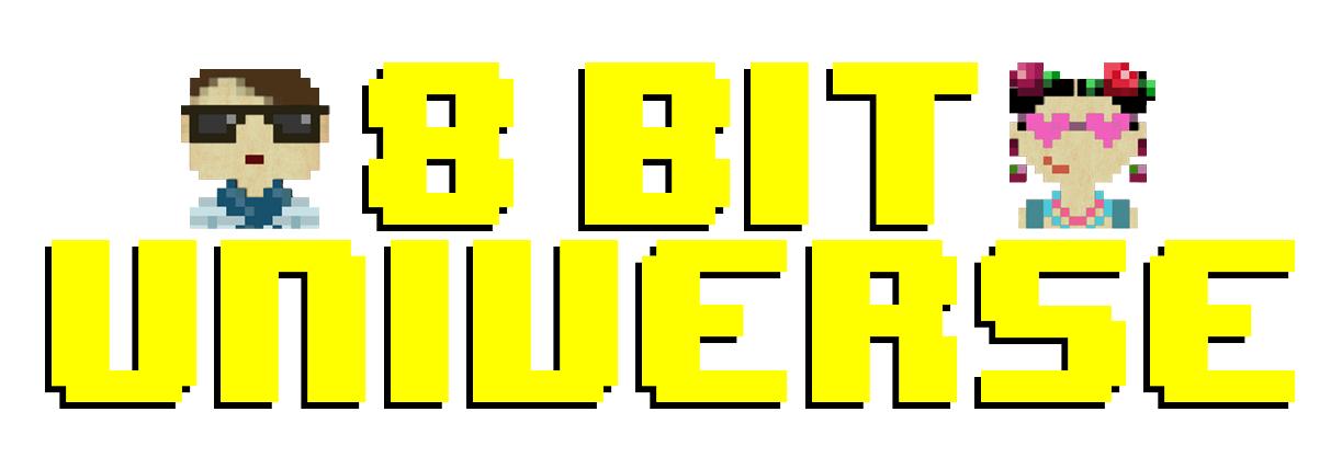8 BIT UNIVERSE horizontal - WHITE.png