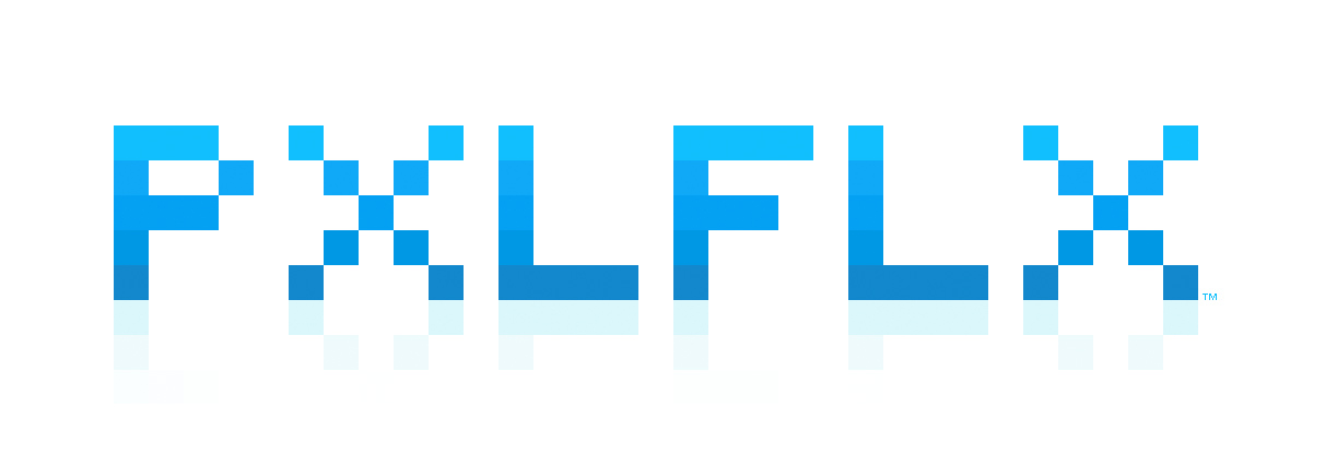 PXLFLX horizontal - WHITE.jpg