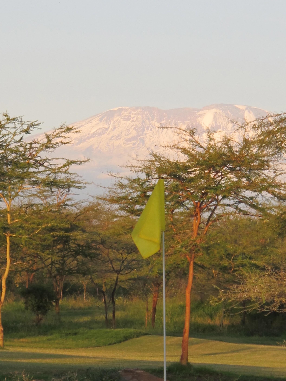 kiligolf_kilimanjaro