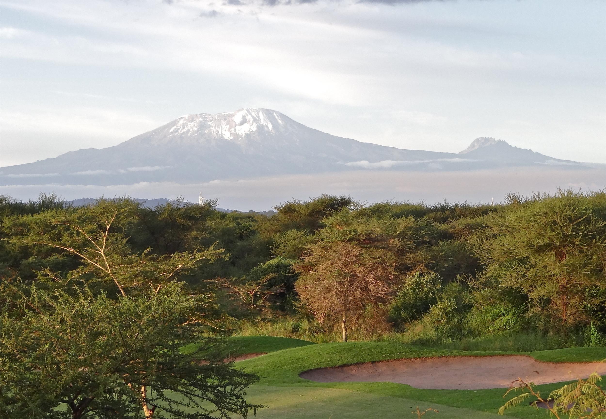 Kilimanjaro New_1.jpg