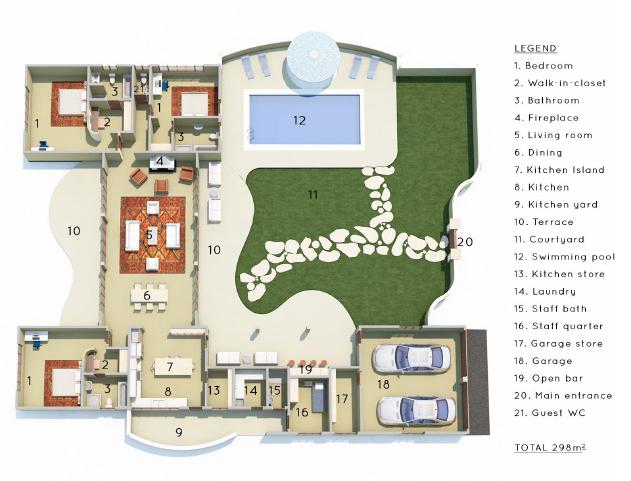 3_bedroom_floorplan.jpg