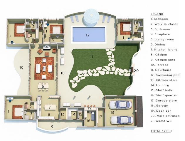 4-bedroom_floorplan.jpg