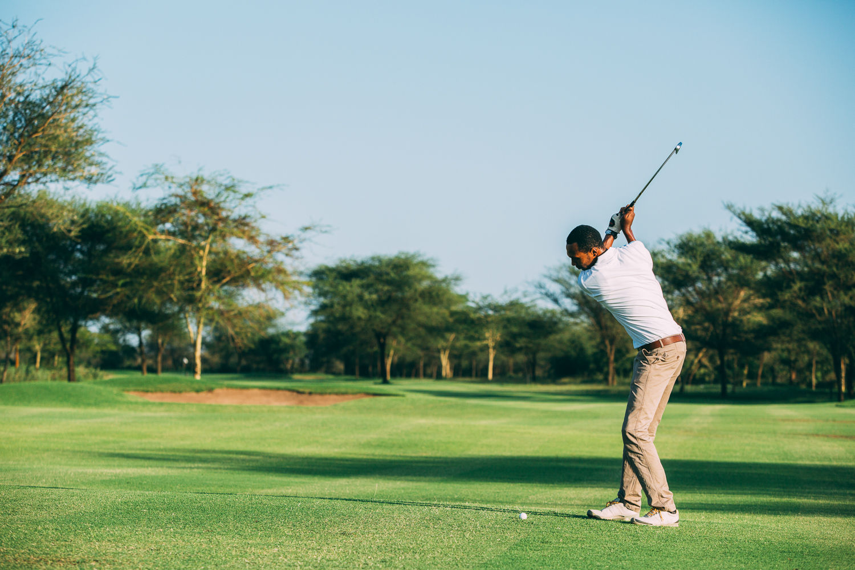 Kiligolf_golfer.jpg