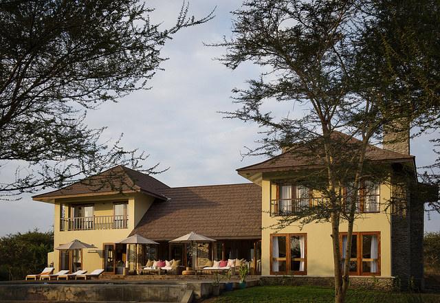 Siringit_Kiligolf_fairway_accommodation.jpg