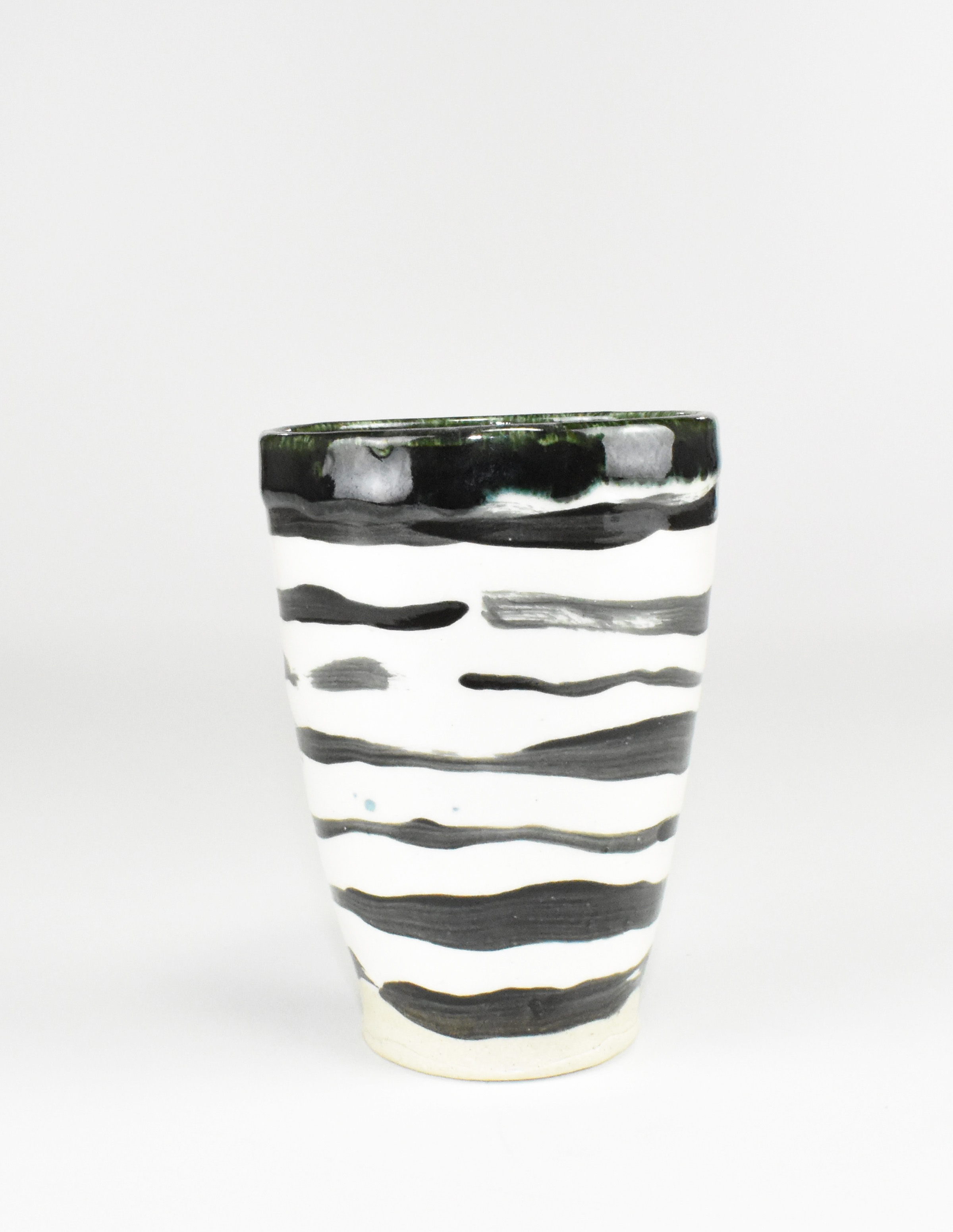 stripedcup.jpg