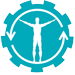 restore-icon-75.png