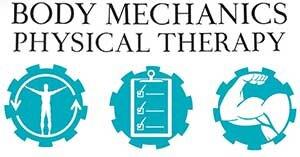 body-mechanics-logo-sm.jpg