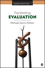 Facilitating Evaluation